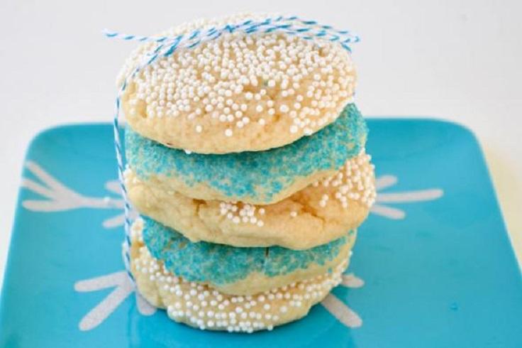mouthwatering-desserts-hanukkah-celebration_03