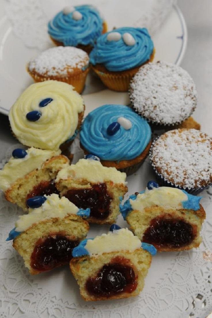 mouthwatering-desserts-hanukkah-celebration_06