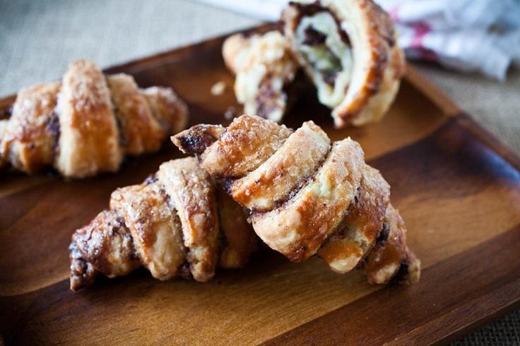 mouthwatering-desserts-hanukkah-celebration_08