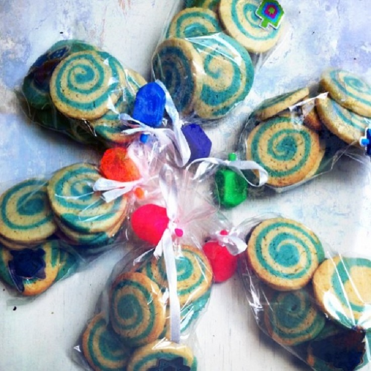 mouthwatering-desserts-hanukkah-celebration_09