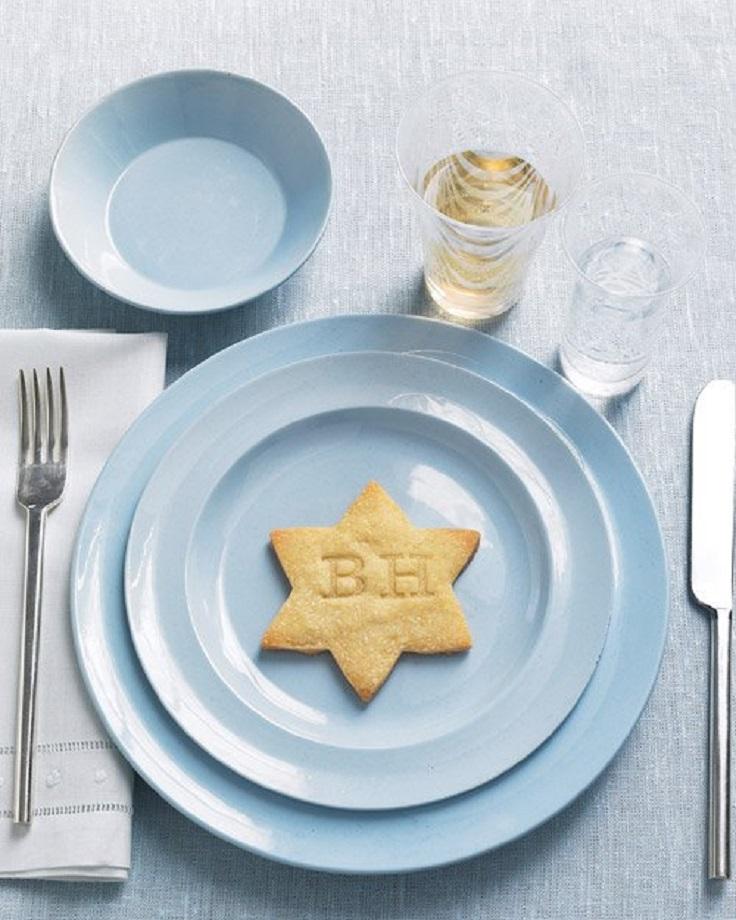 mouthwatering-desserts-hanukkah-celebration_10