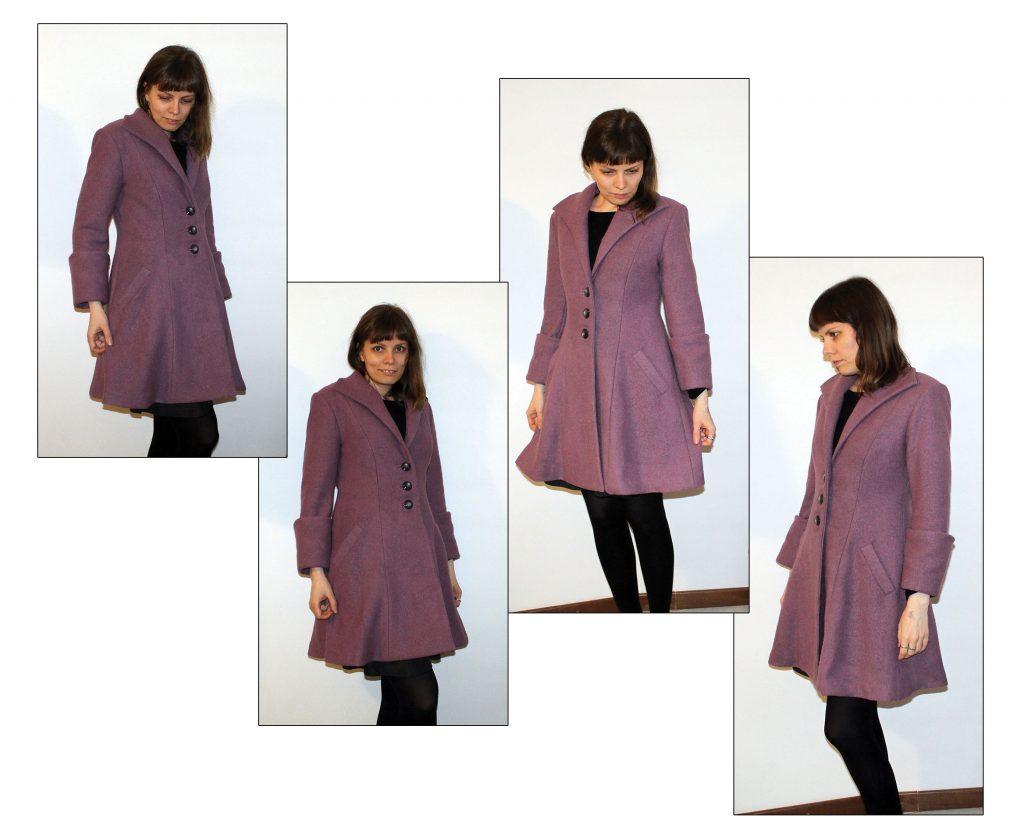 my-new-coat-1024x825-1