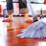natural-diy-house-cleaning-products_091-150x150