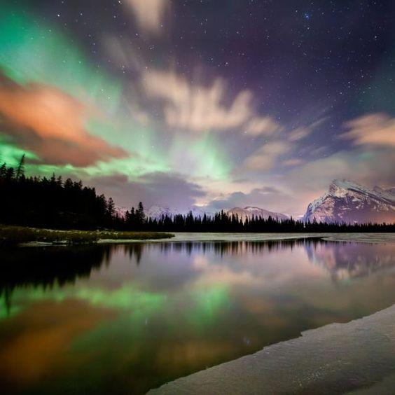 northen-lights-canada-