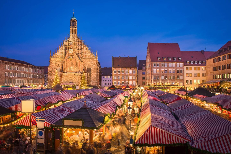 nuremberg-christmas-market-