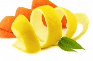 orange-lemon-peel-face-packs1-300x199