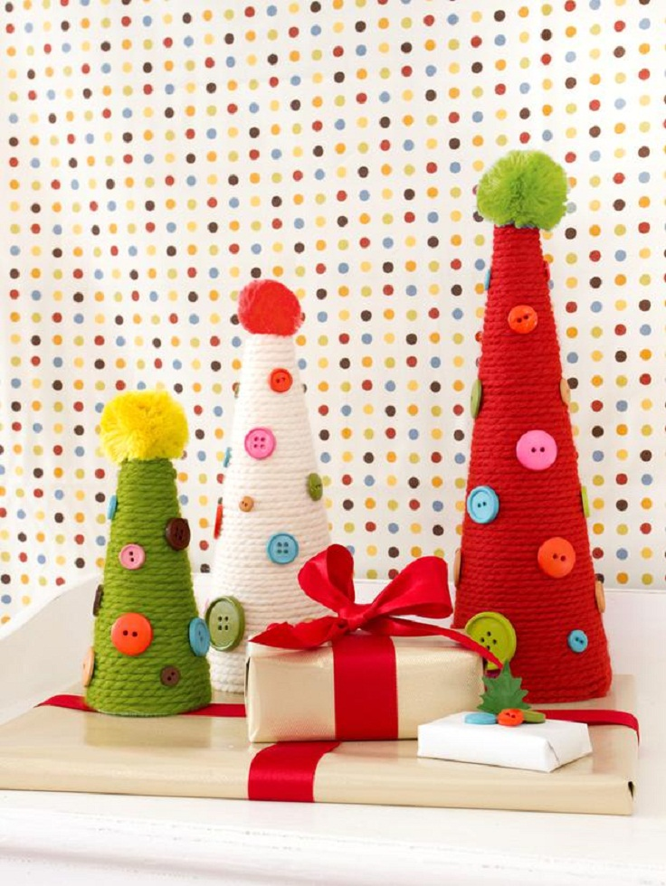 original_Layla-Palmer-Christmas-Cones-beauty_s3x4_lg