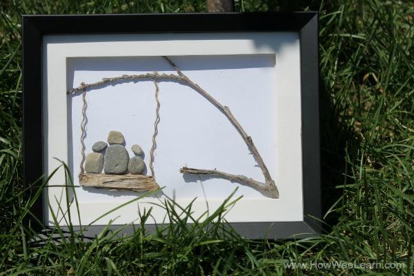 pebble-art-4