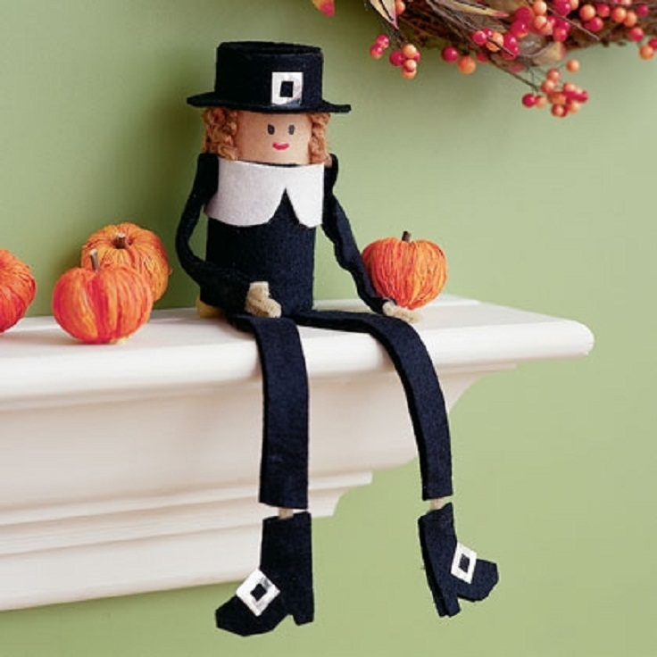 pilgrim-pal-thanksgiving-craft-photo-420-FF1102ALM2A02