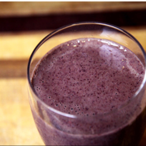 pineapple-blueberry-smoothie-2