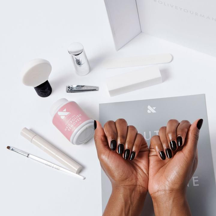 quick-dry-nail-polish-