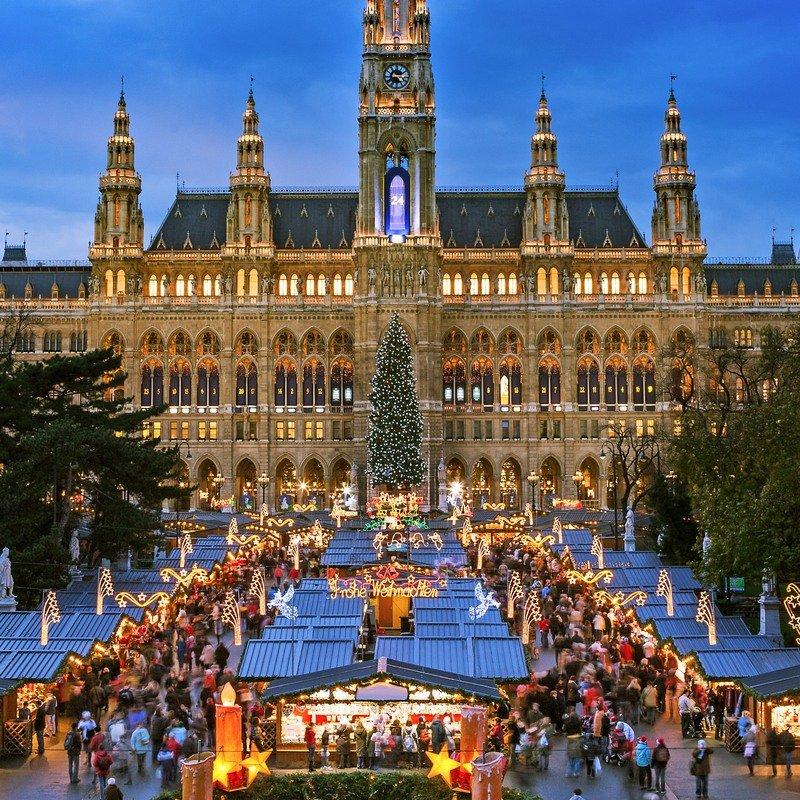 rathausplatz-xmas-market-