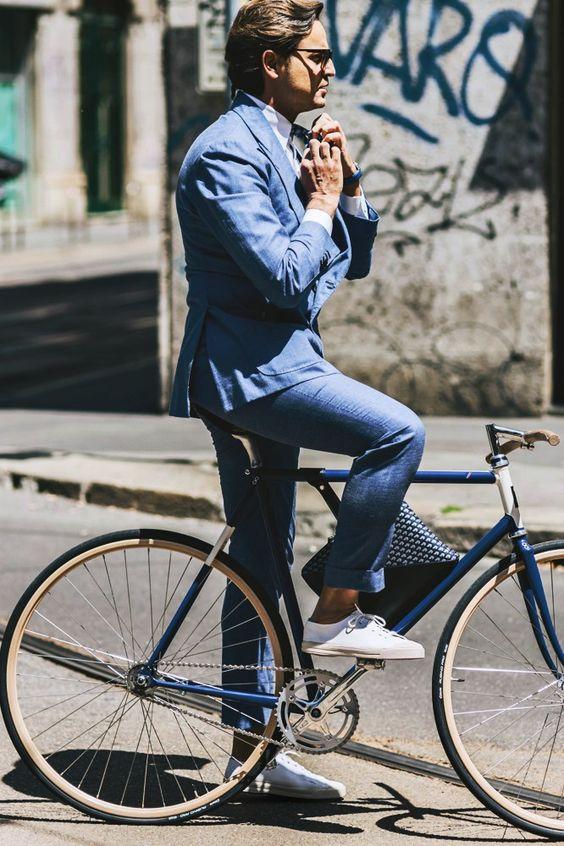 ride-a-bike