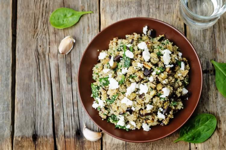 roasted-eggplant-and-quinoa-salad-with-feta-1