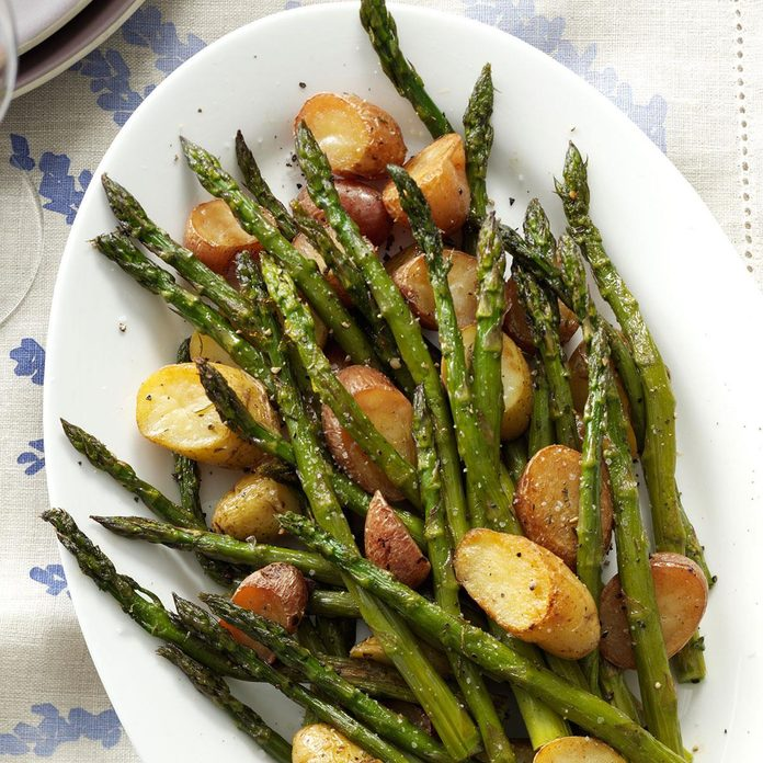 roasted-potatoes-