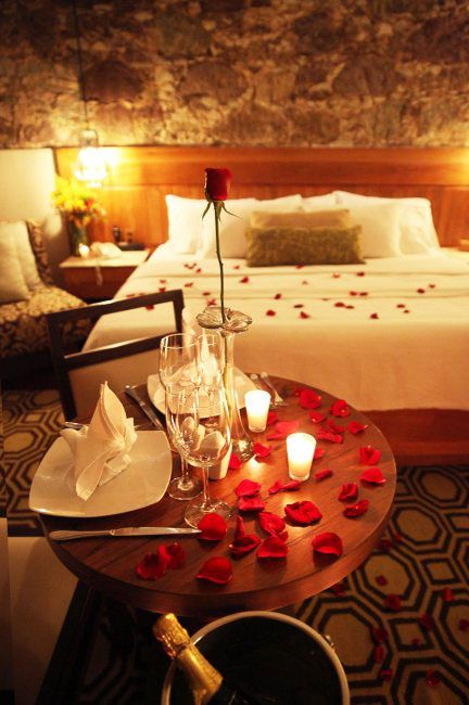 romantic-bedroom-