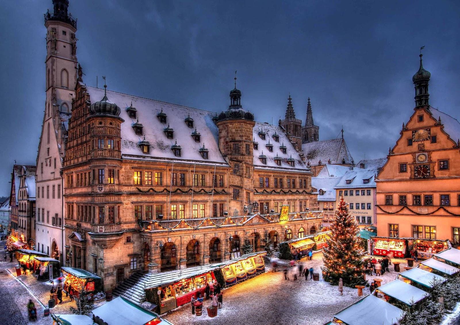 rothenburg-christmas-market-