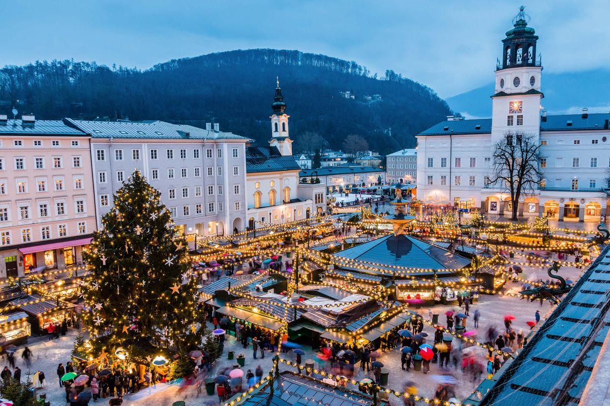 salzburg-xmas-market