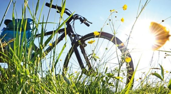 save-the-planet-by-cycling-
