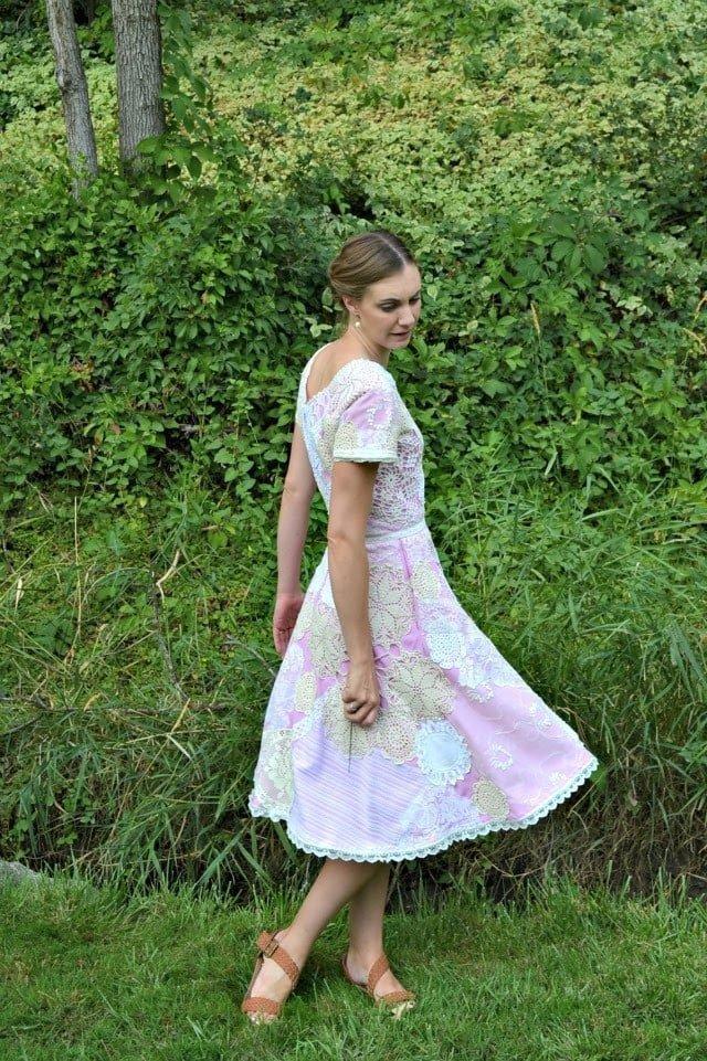 sew-doily-dress