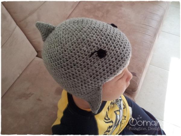shark_1_thumb