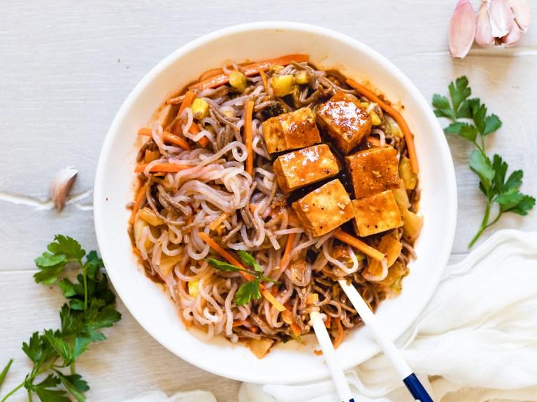 shirataki-noodle-recipes