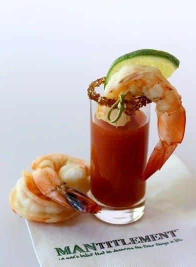 shrimp-shooters-