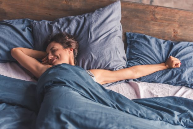sleep-better-after-cycling-