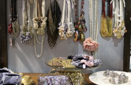 Top 10 Smart DIY Ways to Organize Your Jewelry | Top Inspired