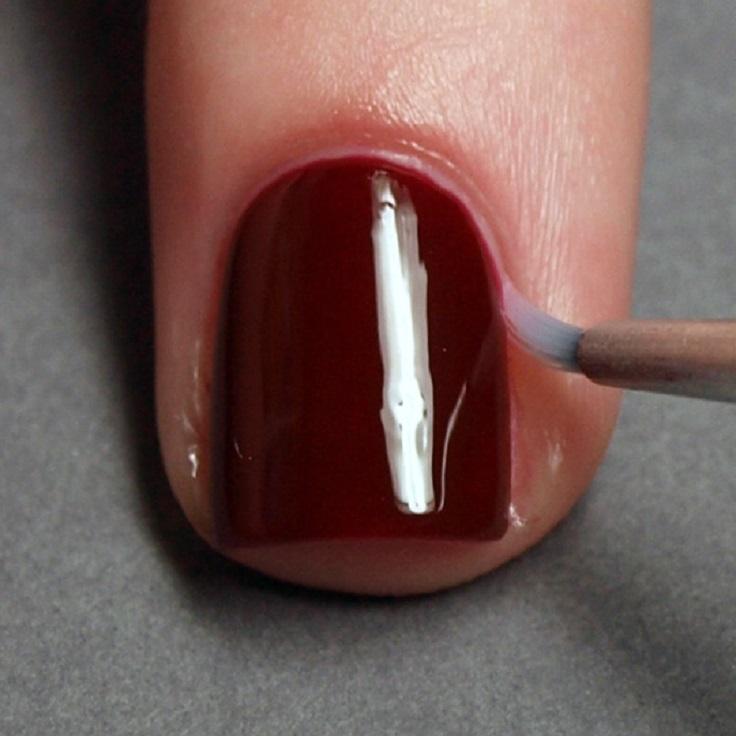 smart-rules-nail-painting_07