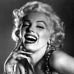 Top 10 Timeless Marilyn Monroe Photos | Top Inspired