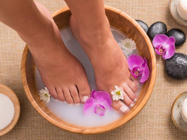 soak-your-feet-