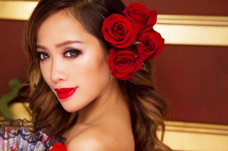 spanish-rose