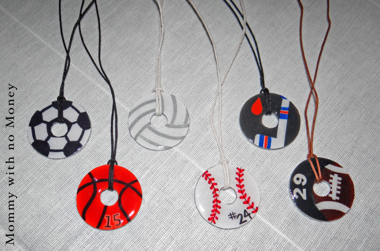 sports-washer-necklaces