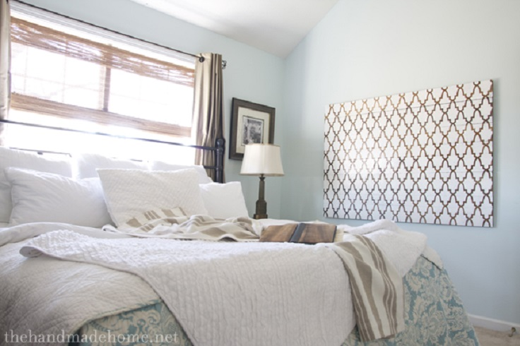 Top 10 Creative Diy Ideas For Blank Wall Top Inspired