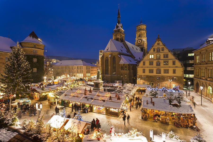 stuttgart-christmas-market-