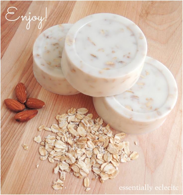 sweet-almond-honey-oatmeal-goat-milk-soap