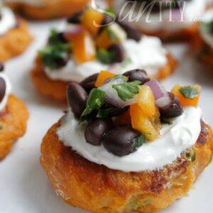 Top 10 Elegant Appetizers for Thanksgiving Celebration | Top Inspired
