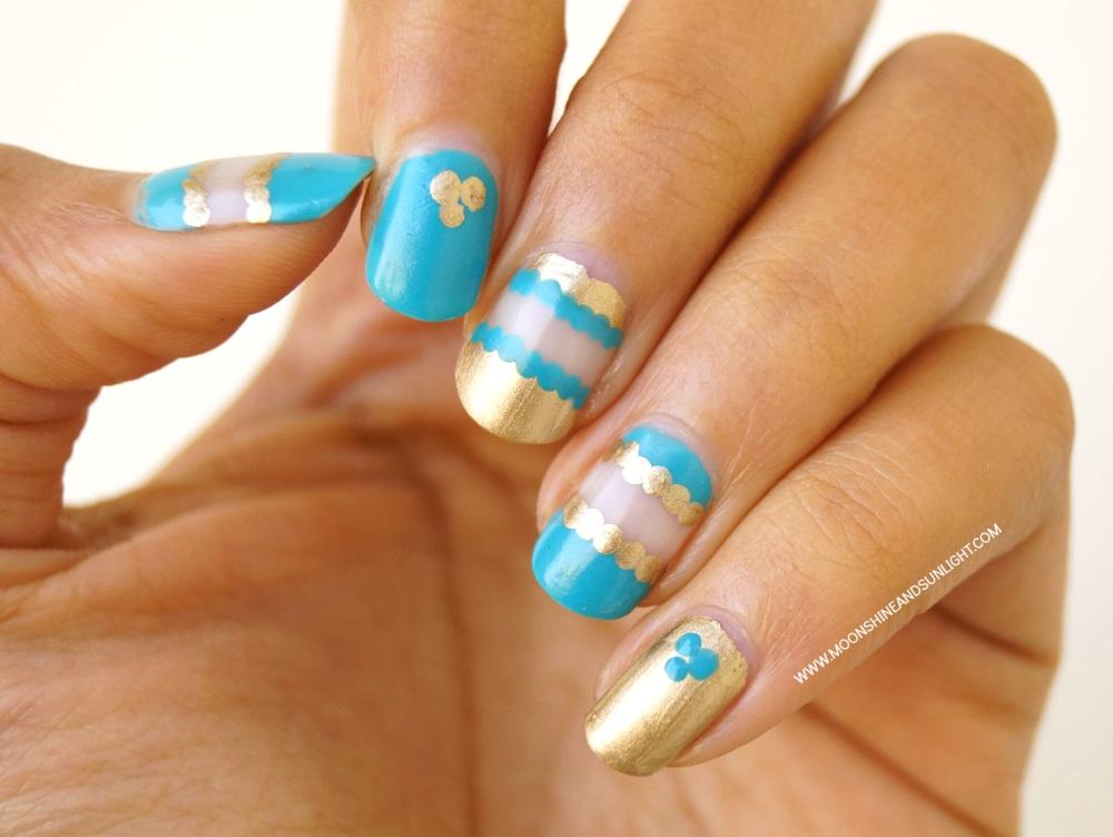 tealand-gold-negtive-space-nail-art-tutorial-4
