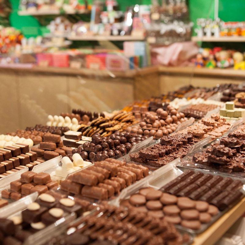 teuscher-chocolates-