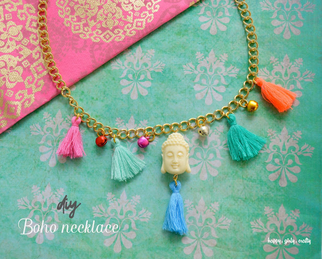 text-boho-necklace-diyedited