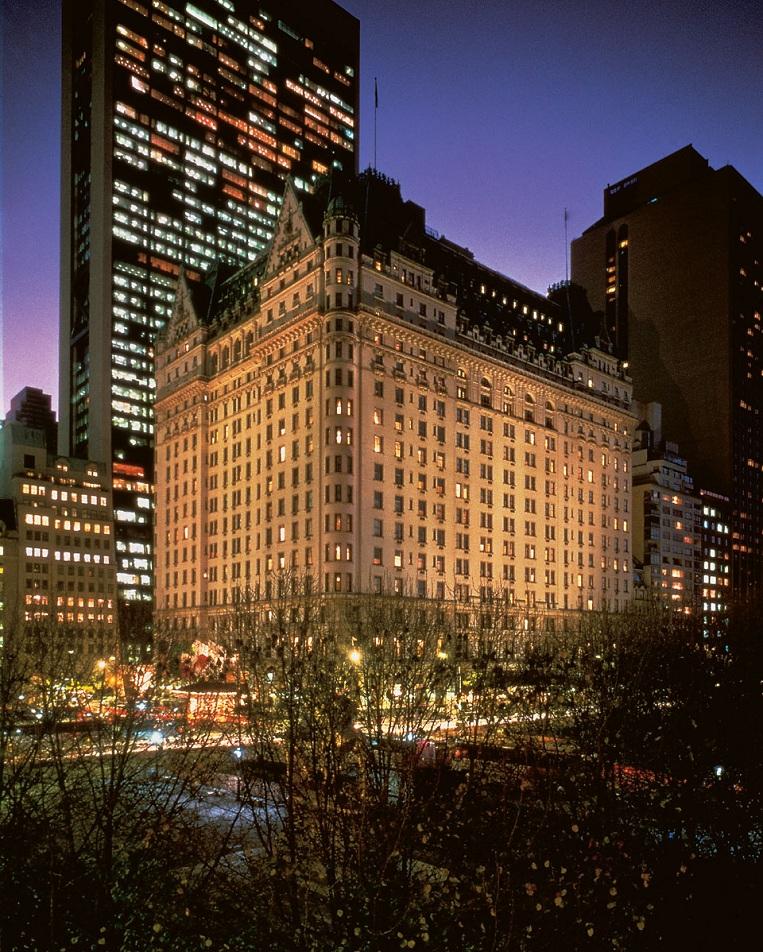 the-plaza-new-york
