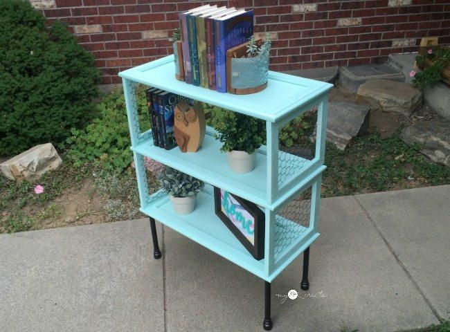 top-side-view-of-bookshelf-MyLove2Create