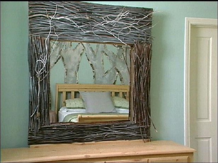 tree-branch-mirror-frame