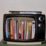 tv-150x150