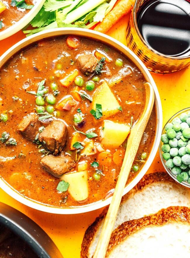 vegan-beef-stew