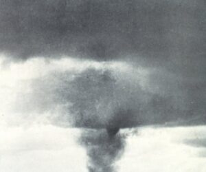 Top 10 Most Devastating Tornadoes in History