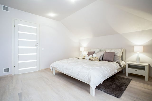 white-bedroom-1-1