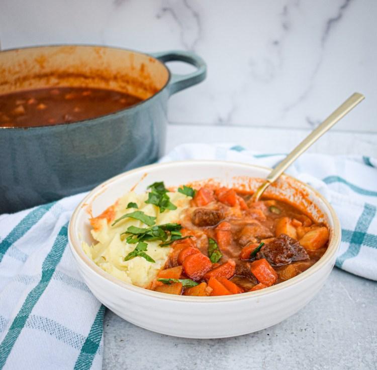whole30-beef-root-vegetable-stew