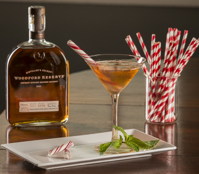 woodford-reserve-candy-cane